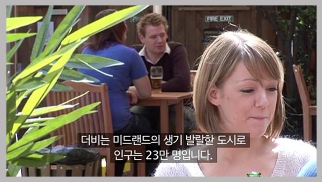 korean_grey-line_NP