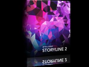 store-storyline-box