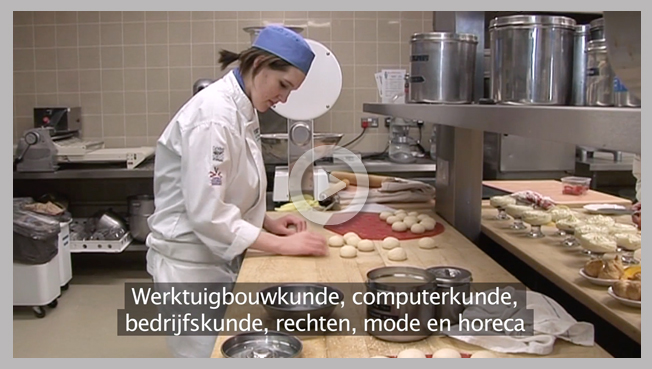 Dutch subtitling sample