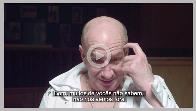 portuguese subtitling service