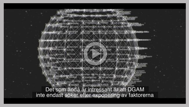 Swedish subtitling service