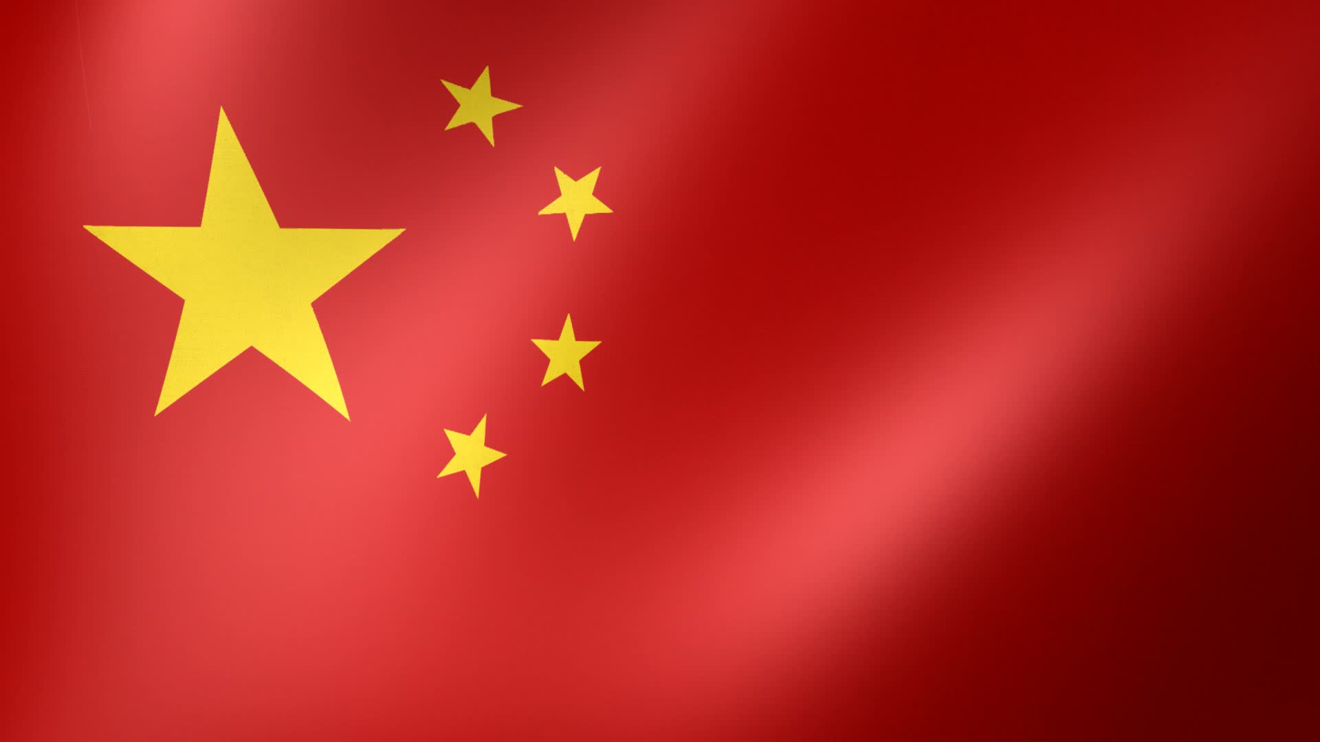Chinese voice-over services