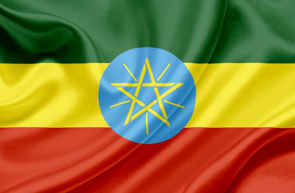 Amharic voice-overs