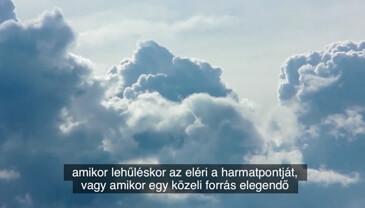 Hungarian subtitling service