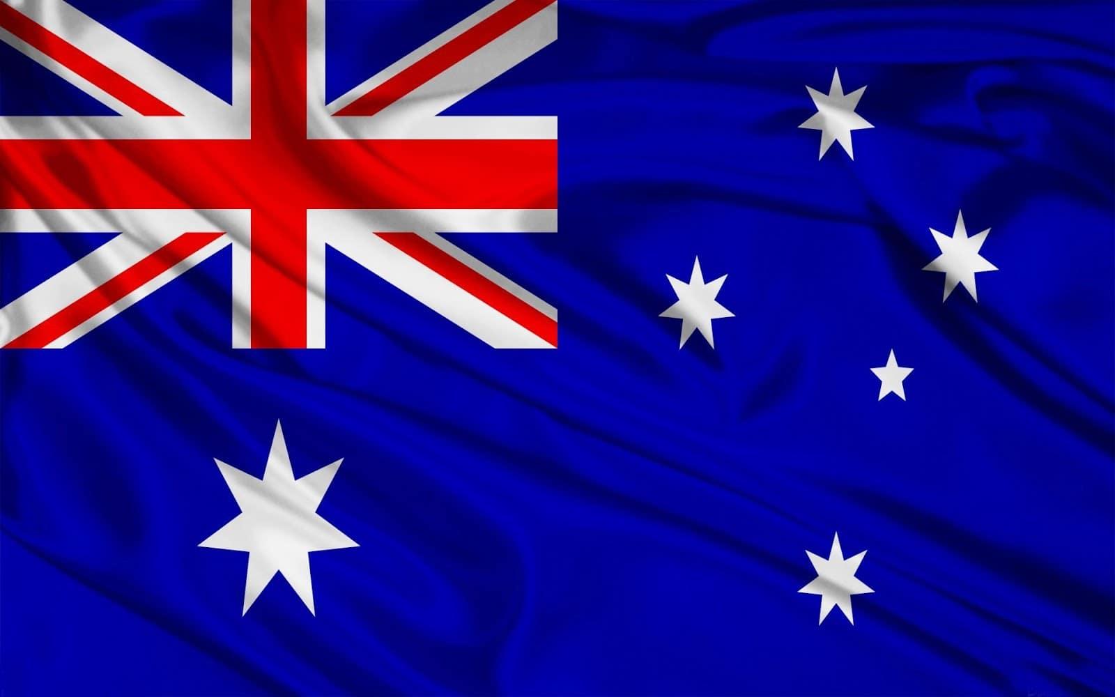 Australian voice-over services