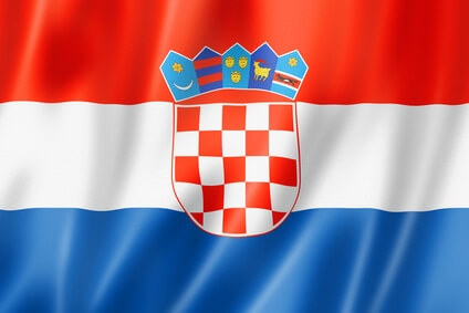 Croatian voice-over services