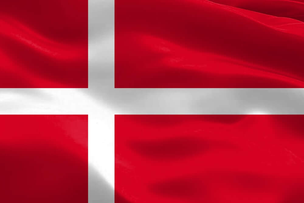 Danish voice-over services