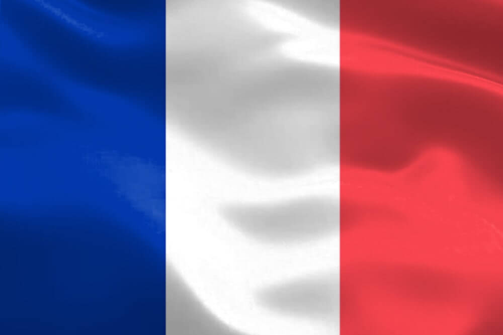 French voice-over services