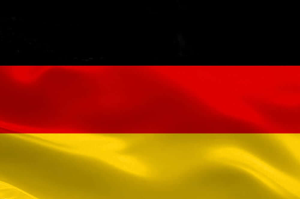 German voice-over service
