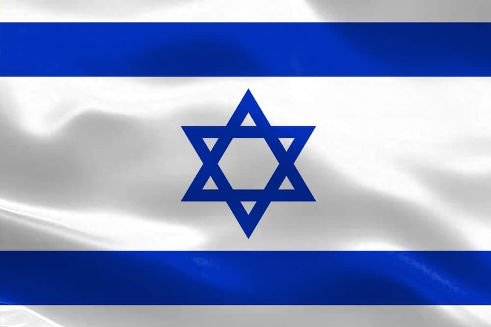 Hebrew voice overs