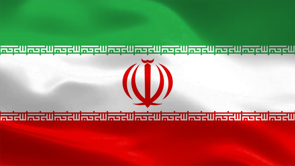 Iranian voice-over services