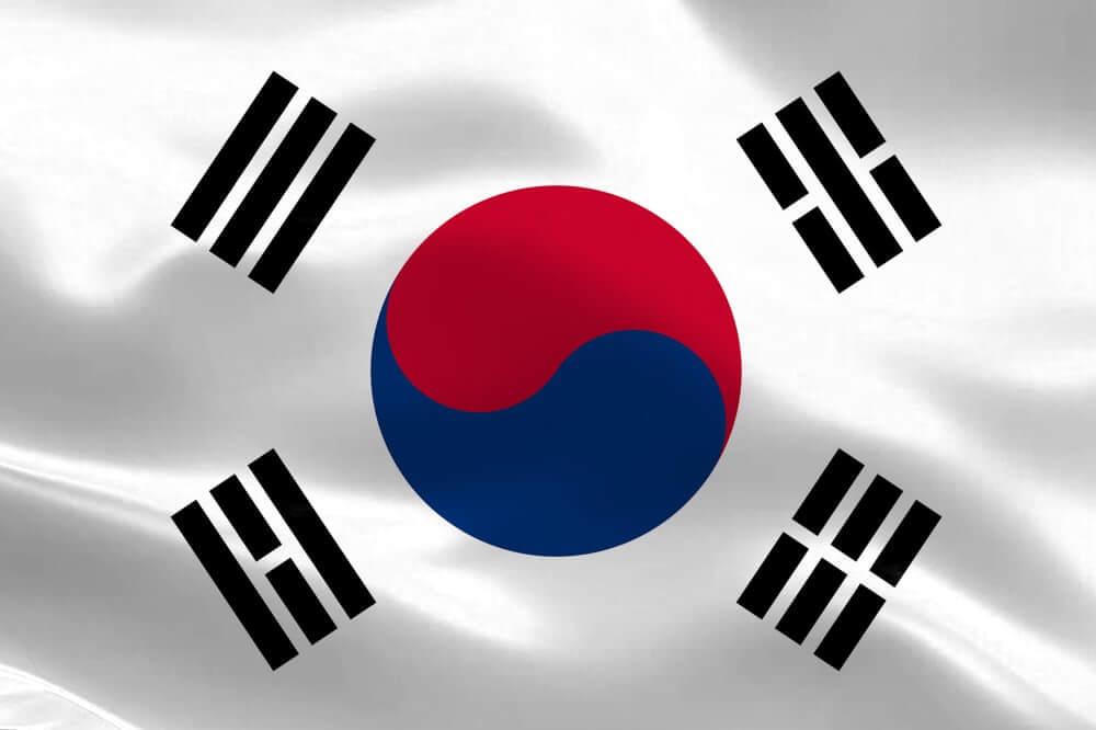 Korean voice services