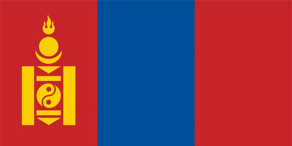 Mongolian voice-over agency