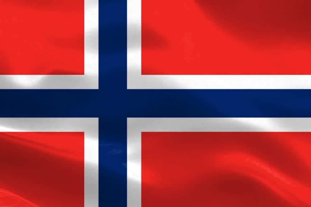 Norwegian voice-overs