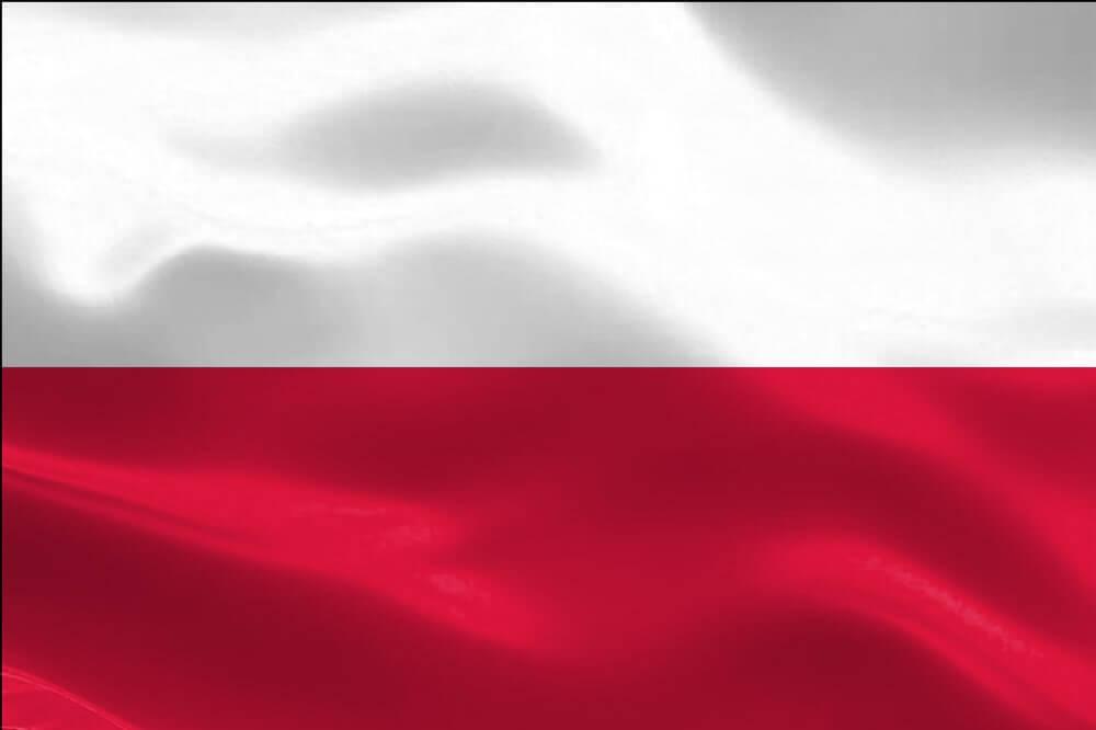 Polish voice-overs
