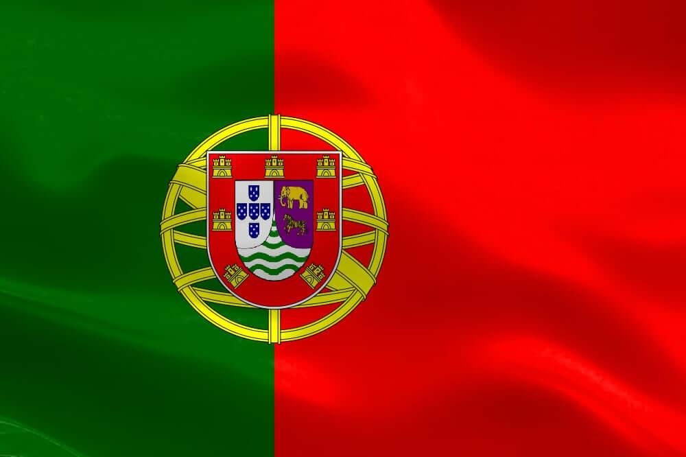 Portuguese voice-over artists