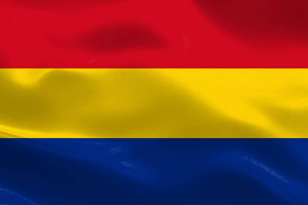 Romanian Language Corner