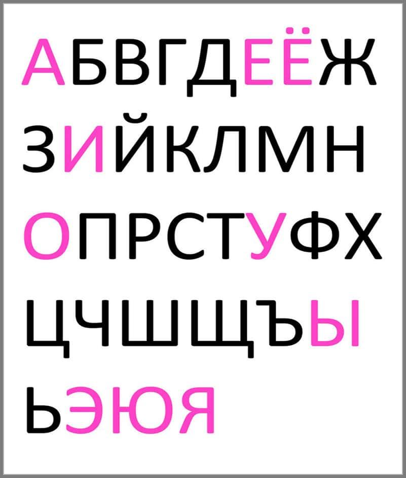 Russian subtitling service