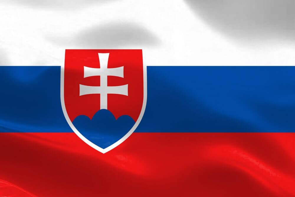 Slovak voice-over services
