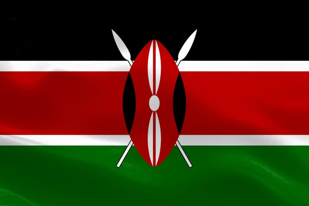 Swahili voice artists