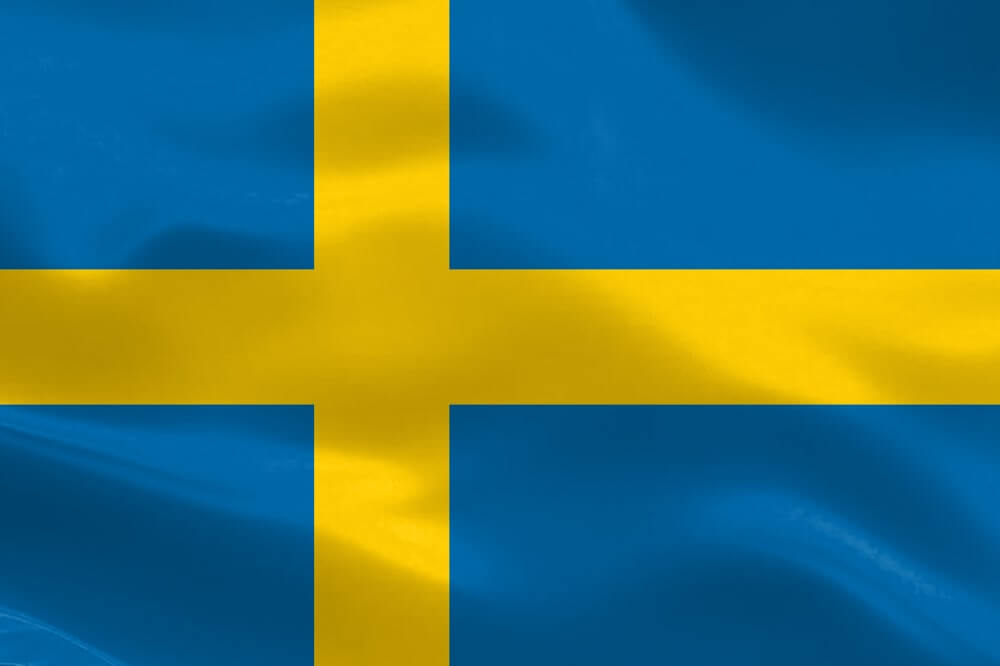 Swedish voice-overs