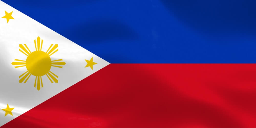 Tagalog voice over services