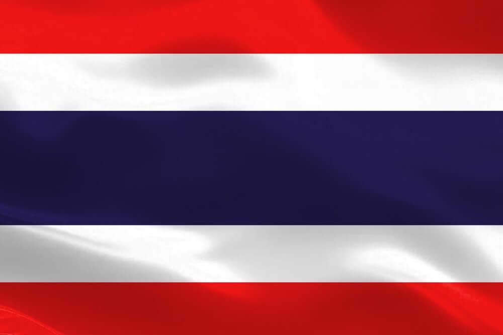 Thai voice-over services
