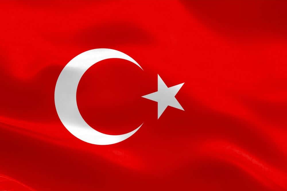 Turkish voice overs
