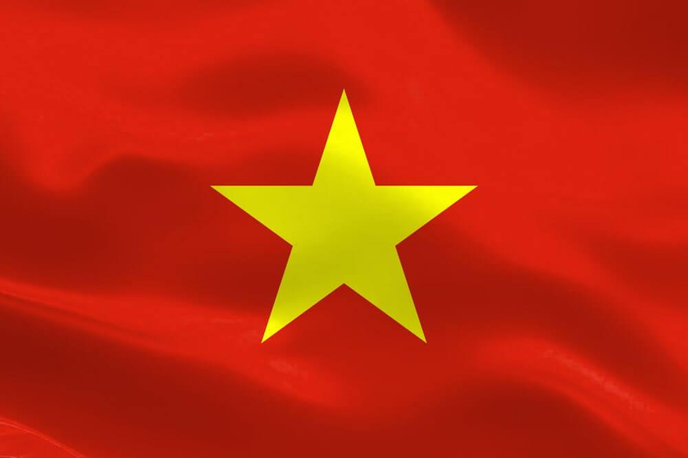 Vietnamese Voice Artists