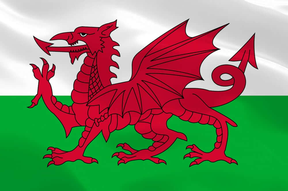 Welsh voice-overs