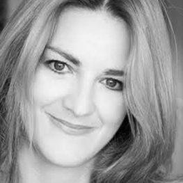Ingrid Adelphi studio Voice artist