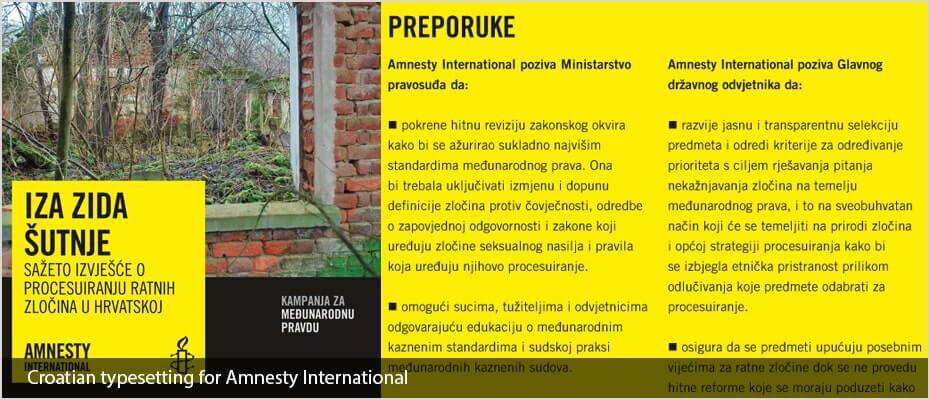 croatian_1_930x400