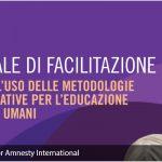 italian_5_930x400