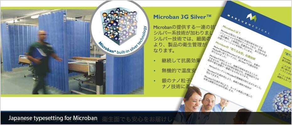japanese_3_930x400