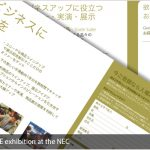 japanese_5_930x400