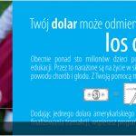 polish_2_930x400