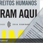 portuguese_3_930x400