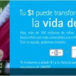 spanish_2_930x400