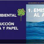 spanish_3_930x400