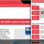 spanish_7_930x400