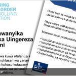 swahili_2_930x400