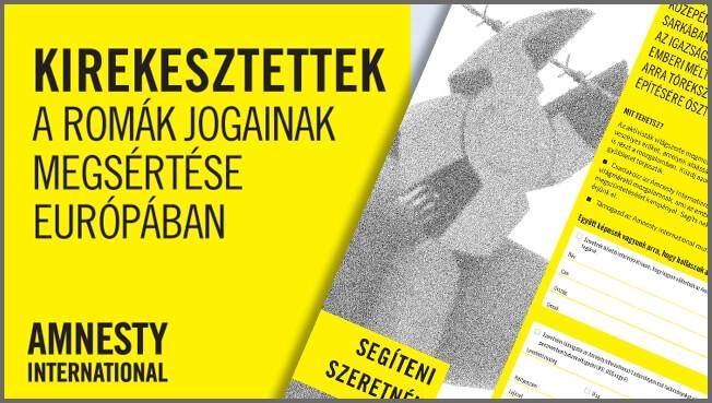 Hungarian Typesetting