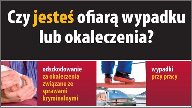 Polish Typesetting