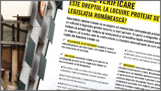 Romani Typesetting
