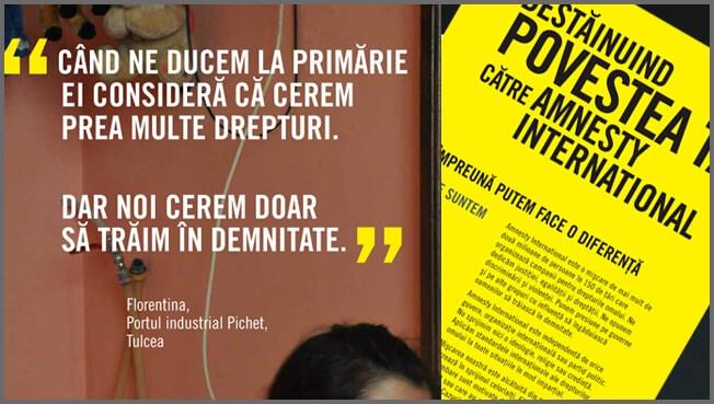 Romanian typesetting