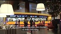 Vietnamese Subtitling