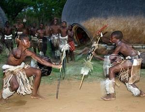 Zulu voice-over agency