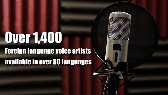 1200-Vo-artsist-impact