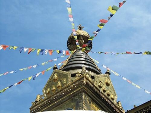 Tibetan voice-over services