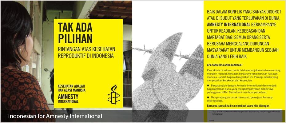 Indonesian_2_930x400